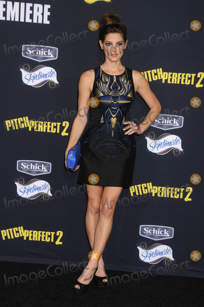Ashley Greene Pitch Perfect Photos and Pictures - ...