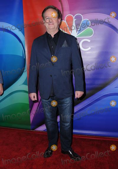 Amrk McKinney Photo - 02 August 2016 - Beverly Hills, California. Amrk McKinney. 2016 NBCUniversal Summer Press Tour held at the Beverly Hilton Hotel. Photo Credit: Birdie Thompson/AdMedia
