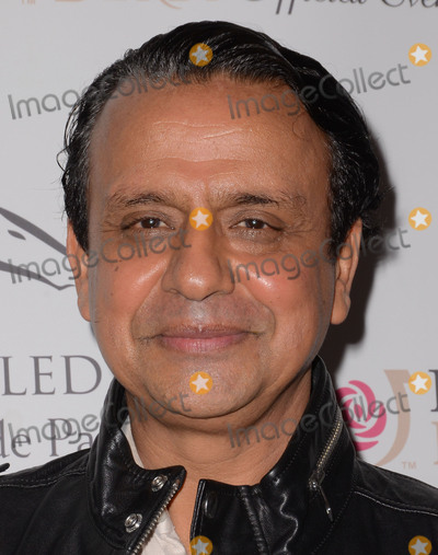 "Ajay Mehta, Eve Photo - 07 January  - West Hollywood, Ca - Ajay Mehta. Arrivals for the 7th Annual Unbridled Eve Derby Prelude Party ""Derby Does Hollywood"" held at The London West Hollywood. Photo Credit: Birdie Thompson/AdMedia"
