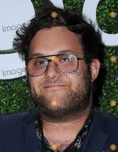 Ari Stidham Photo - 02 June 2016 - Hollywood, California - Ari Stidham. Arrivals for the 4th Annual CBS Television Studios Summer Soiree held at the Palihouse Rooftop. Photo Credit: Birdie Thompson/AdMedia