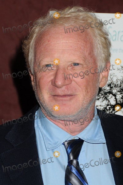 """Don Most Photo - 3 September 2014 - Los Angeles, California - Don Most. """"Duality"""" Short Film Premiere held at The Landmark Theater. Photo Credit: Byron Purvis/AdMedia"""