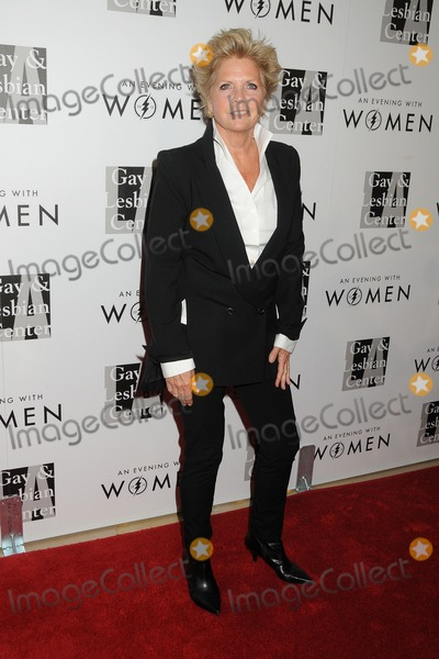 from Juelz meredith baxter yes im gay