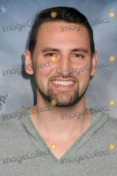 """Alx James, TCL Chinese Theatre Photo - 27 January 2015 - Hollywood, California - Alx James. """"Project Almanac"""" Los Angeles Premiere held at the TCL Chinese Theatre. Photo Credit: Byron Purvis/AdMedia"""