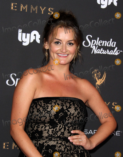 Alison Wright, Wallis Annenberg Photo - 15 September 2017 - Beverly Hills, California - Alison Wright. Television Academy 69th Emmy Performer Nominees Cocktail Reception held at the Wallis Annenberg Center for the Performing Arts in Beverly Hills. Photo Credit: AdMedia