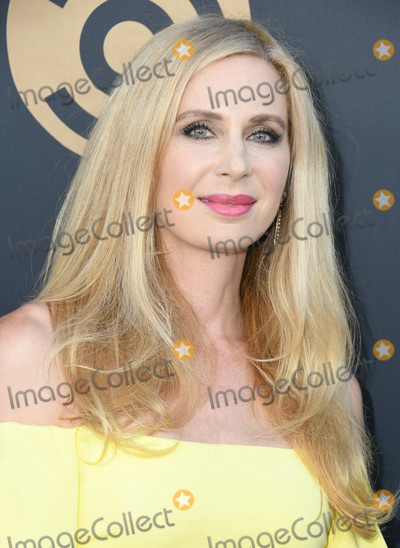 Anne Dudek, Alec Baldwin Photo - 07 September 2019 - Beverly Hills, California - Anne Dudek. Comedy Central Roast Of Alec Baldwin held at The Saban Theatre. Photo Credit: Birdie Thompson/AdMedia