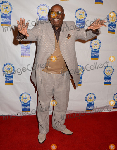 Anthony Brown Photo - 11 November  2013 - Los Angeles, California - J. Anthony Brown. Arrivals at the NAACP Theatre Awards at the Saban Theater in Los Angeles, Ca. Photo Credit: Birdie Thompson/AdMedia