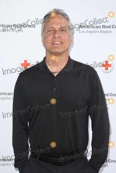 Patrick Fabian Photo - 15 April 2019 - Burbank, California - Patrick Fabian. The American Red Cross Los Angeles Region's 6th Annual Celebrity Golf Classi held at Lakeside Golf Club. Photo Credit: Faye Sadou/AdMedia