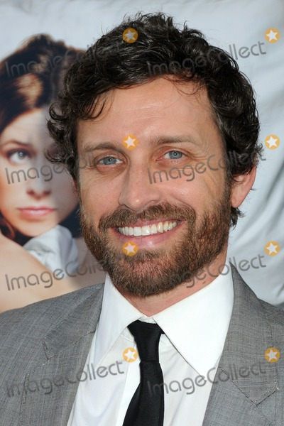"Robert Benedict Photo - 14 July 2011 - Culver City, California - Robert Benedict. ""A Little Help"" Los Angeles Premiere held at Sony Pictures Studios. Photo Credit: Byron Purvis/AdMedia"