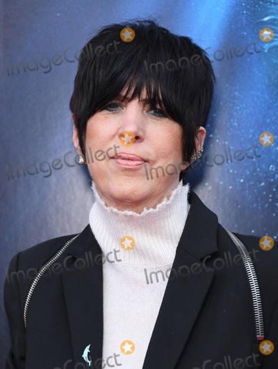 "Diane Warren Photo - 11 April 2019 - Westwood, California - Diane Warren. ""Breakthrough"" Los Angeles Premiere held at Regency Village Theater. Photo Credit: Birdie Thompson/AdMedia"