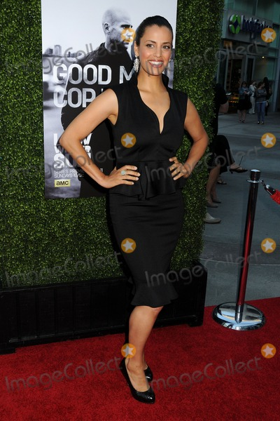 "Athena Karkanis Photo - 25 July 2013 - Hollywood, California - Athena Karkanis. ""Low Winter Sun"" Los Angeles Premiere Screening held at Arclight Cinemas. Photo Credit: Byron Purvis/AdMedia"