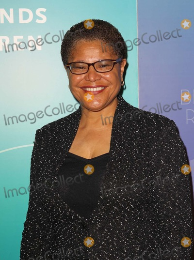 Karen Bass Photo - 29 May 2013 - Beverly Hills, California - Congresswoman Karen Bass. United Friends Of The Children Brass Ring Awards Dinner 2013_Arrivals Held At The Beverly Hilton Hotel. Photo Credit: Kevan Brooks/AdMedia