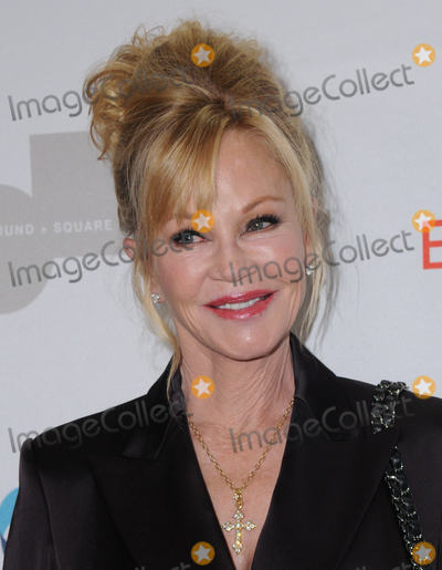 "Melanie Griffith, Melanie Griffiths Photo - 05 December 2016 - Beverly Hills, California. Melanie Griffith.   Equality Now's 3rd Annual ""Make Equality Reality"" Gala  held at Montage Beverly Hills. Photo Credit: Birdie Thompson/AdMedia"