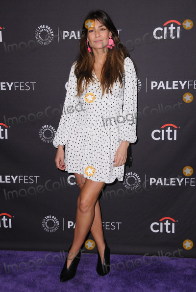 """Marcela Mar, El Chapo Photo - 07 September  2017 - Beverly Hills, California - Marcela Mar. 2017 PaleyFest Fall TV Preview Presents """"El Chapo"""" held at The Paley Center for Media in Beverly Hills. Photo Credit: Birdie Thompson/AdMedia"""