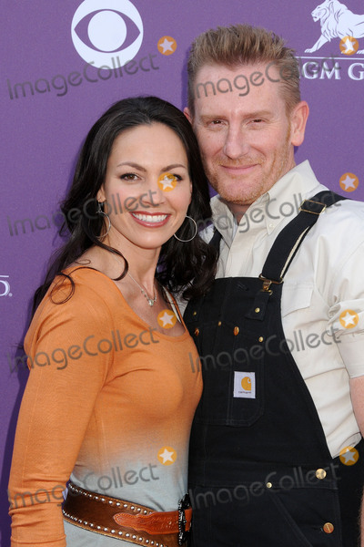 Nothing More Photo - 04 March 2016 - Joey Martin Feek of the country duo Joey + Rory has died at the age of 40. Feek passed away after battling cancer for much of the last two years. She was originally diagnosed with cervical cancer in 2014 and underwent surgery that summer. In June of 2015 she and her husband Rory received the news that her cancer had returned, followed by a devastating diagnosis that the disease had reached Stage 4. Feek subsequently underwent extensive surgery and an aggressive round of chemotherapy and radiation. On Oct. 23 Rory revealed that doctors had given them the news that there was nothing more they could do. The pair made the hard decision to stop treatments. File Photo:7 April 2013 - Las Vegas, California - Joey + Rory, Rory Feek, Joey Feek. 48th Annual Academy of Country Music Awards - Arrivals held at the MGM Grand Garden Arena. Photo Credit: Byron Purvis/AdMedia