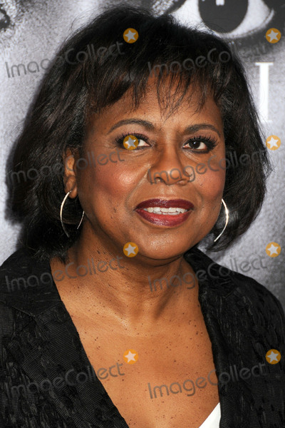 "Anita Hill Photo - 31 March 2016 - Los Angeles, California - Anita Hill. ""Confirmation"" Los Angeles Premiere held at Paramount Studios. Photo Credit: Byron Purvis/AdMedia"