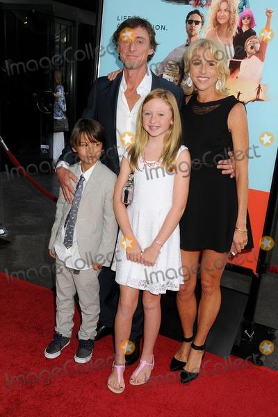 "Adam Braff Photo - 23 June 2014 - West Hollywood, California - Adam Braff. ""Wish I Was Here"" Los Angeles Premiere held at the DGA Theater. Photo Credit: Byron Purvis/AdMedia"