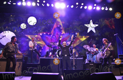 ring-starr-and-his-all-star-band-in-atlanta-ga.jpg