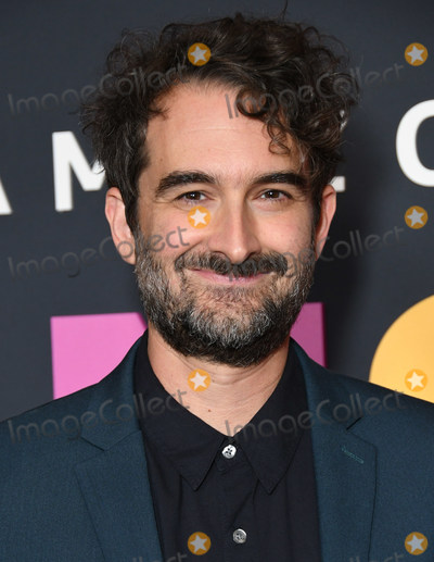 "Jay Duplass Photo - 13 September 2019 - Los Angeles, California - Jay Duplass. ""Transparent Musicale Finale""  Los Angeles Premiere held at Regal Cinemas LA Live. Photo Credit: Birdie Thompson/AdMedia"