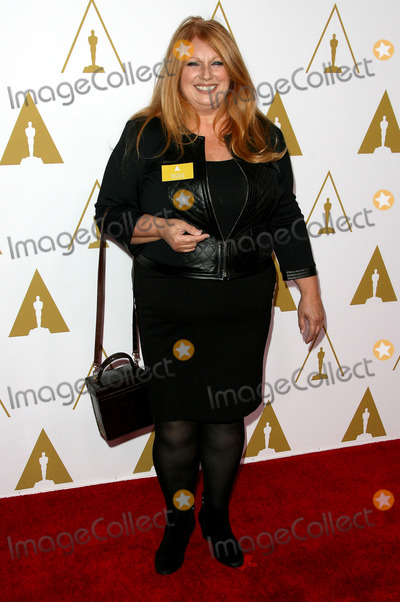Adruitha Lee Photo - 10 February 2014 - Los Angeles, California - Adruitha Lee. 86th Oscars Nominee Luncheon held at the Beverly Hilton Hotel. Photo Credit: AdMedia