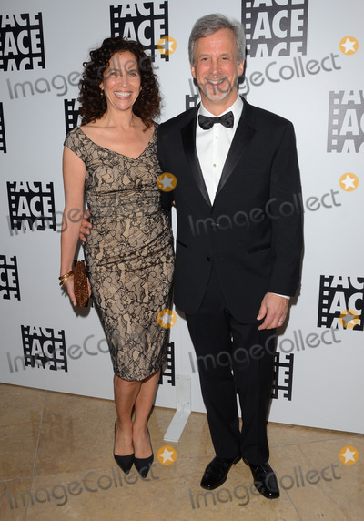 William Goldenberg Photo - 30 January 2015 - Beverly Hills, Ca - William Goldenberg