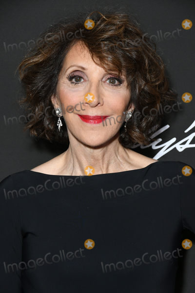 Andrea Martin, Stephen Schwartz, Wallis Annenberg Photo - 16 May 2019 - Beverly Hills, California - Andrea Martin. An Evening of Wicked Fun Honoring Stephen Schwartz held at The Wallis Annenberg Center for the Performing Arts. Photo Credit: Birdie Thompson/AdMedia