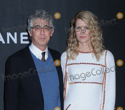 Alexander Payne, Laura Dern Photo - 12 November 2019 - New York, New York - Alexander Payne and Laura Dern at the Museum of Modern Art Film Benefit presented by CHANEL: A Tribute to LAURA DERN at MoMA. Photo Credit: LJ Fotos/AdMedia