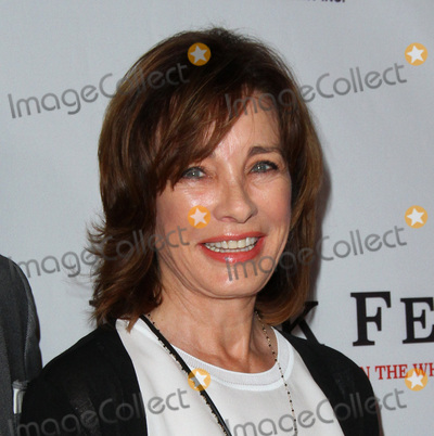Anne Archer, White House, The White Photo - 26 September 2017 - Beverly Hills, California - Anne Archer. Mark Felt: The Man Who Brought Down The White House Los Angeles Premiere held at the Writers Guild Theatre. Photo Credit: AdMedia