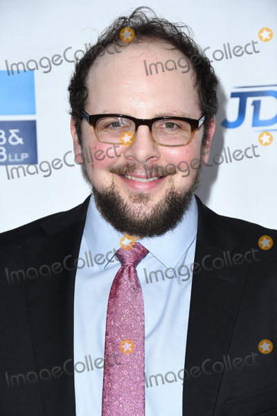 AUSTIN BASIS Photo - 12 May 2018 - Beverly Hills, California - Austin Basis. JDRF's 15th Annual Imagine Gala held at the Beverly Hilton Hotel. Photo Credit: Birdie Thompson/AdMedia