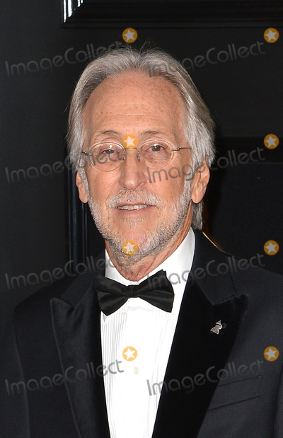 Neil Portnow Photo - 10 February 2019 - Los Angeles, California - Neil Portnow. 61st Annual GRAMMY Awards held at Staples Center. Photo Credit: AdMedia