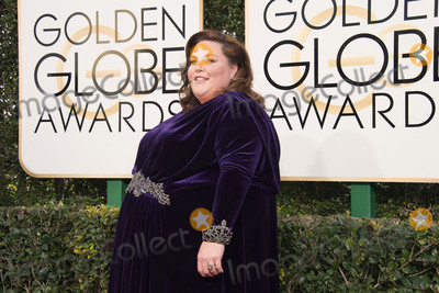 Chrissy Metz Photo - 08 January 2016 - Beverly Hills, California - Chrissy Metz.74th Annual Golden Globe Awards held at the Beverly Hilton. Photo Credit: HFPA/AdMedia