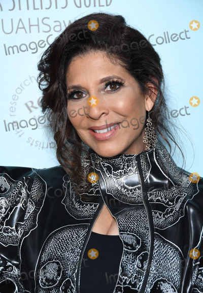 Christine Devine Photo - 16 February 2019 - Los Angeles, California - Christine Devine. The 6th Annual Make-Up Artists and Hair Stylists Guild Awards held at The Novo at L.A. Live. Photo Credit: Birdie Thompson/AdMedia