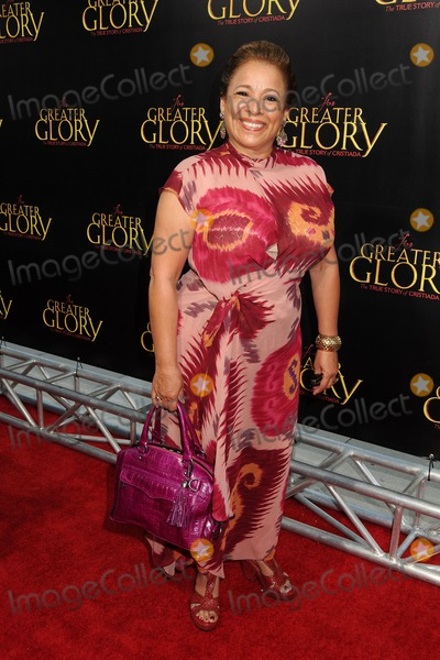 "Alma Martinez, Samuel Goldwyn Photo - 31 May 2012 - Beverly Hills, California - Alma Martinez. ""For Greater Glory"" Los Angeles Premiere held at the AMPAS Samuel Goldwyn Theater. Photo Credit: Byron Purvis/AdMedia"