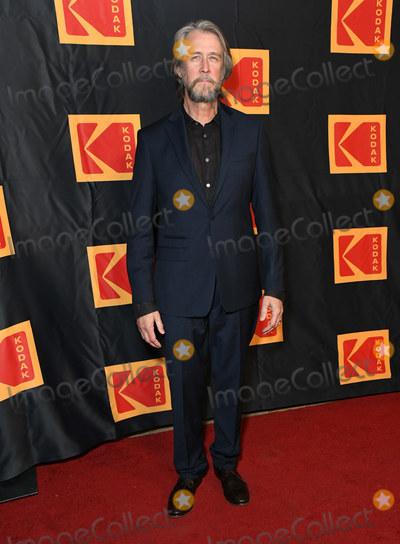 Alan Ruck, Ruck Photo - 29 January 2020 - Hollywood - Alan Ruck. 4th Annual Kodak Film Awards held at ASC Clubhouse. Photo Credit: Birdie Thompson/AdMedia