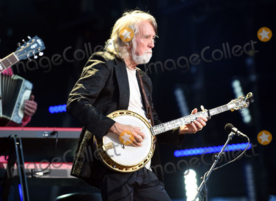 Nitty Gritty Dirt Band Photo - 11 June 2016 - Nashville, Tennessee - John McEuen, Nitty Gritty Dirt Band. 2016 CMA Music Festival Nightly Concert held at Nissan Stadium. Photo Credit: Laura Farr/AdMedia