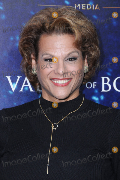 "Alexandra Billings Photo - 24 August  2017 - Hollywood, California - Alexandra Billings. ""Valley of Bones"" Los Angeles premiere held at Arclight Hollywood in Hollywood. Photo Credit: Birdie Thompson/AdMedia"