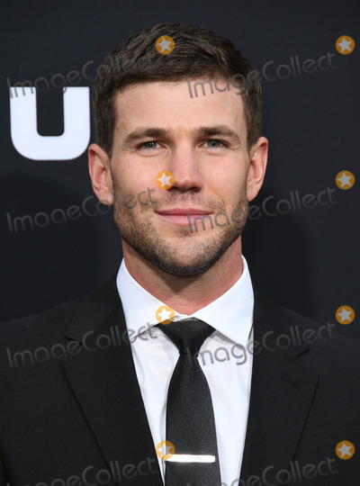 """Austin Stowell Photo - 07 May 2019 - Hollywood, California - Austin Stowell. Hulu's """"Catch 22"""" Los Angeles Premiere held at PTCL Chinese Theatre. Photo Credit: Birdie Thompson/AdMedia"""