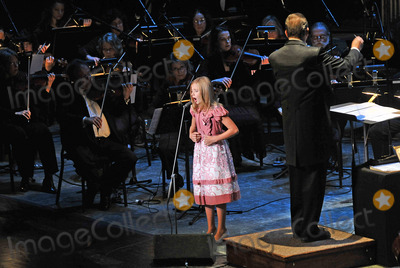 a personal narrative on the performance of jackie evancho See photos and articles about jackie evancho world on facebook really like this jackie's performance and you this is jackie evancho's personal violin.