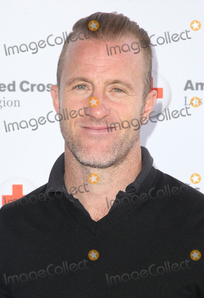 Scott Caan, Scott  Caan Photo - 15 April 2019 - Burbank, California - Scott Caan. The American Red Cross Los Angeles Region's 6th Annual Celebrity Golf Classi held at Lakeside Golf Club. Photo Credit: Faye Sadou/AdMedia