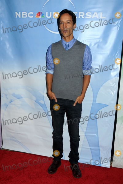 Danny Pudi Photo - 13 January 2011 - Pasadena, California - Danny Pudi. NBC Universal Press Tour All-Star Party held at the Langham Huntington Hotel and Spa. Photo: Byron Purvis/AdMedia