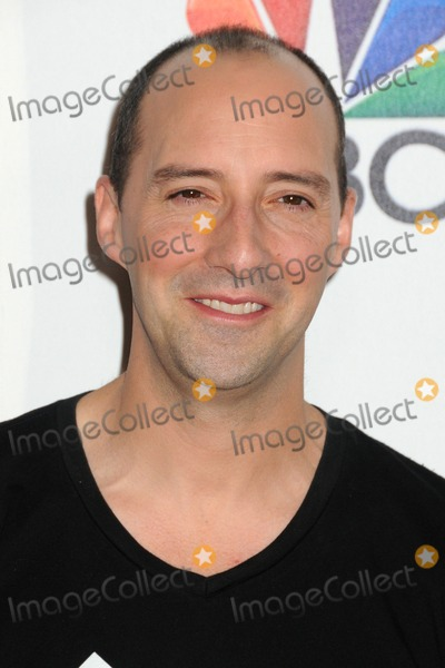 Tony Hale Photo - 5 September 2014 - Hollywood, California - Tony Hale. 4th Biennial Stand Up To Cancer held at the Dolby Theatre. Photo Credit: Byron Purvis/AdMedia
