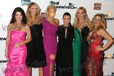 the-real-housewives-of-beverly-hills-3rd-season-premiere-party.jpg