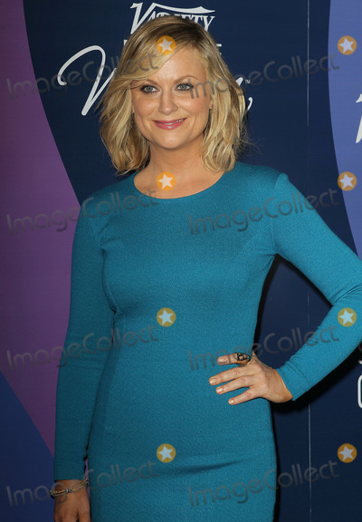 Amy Poehler, Four Seasons Photo - 04 October 2013 - Beverly Hills, California - Amy Poehler. Variety's 5th Annual Power Of Women Event held at the Beverly Wilshire Four Seasons Hotel. Photo Credit: Kevan Brooks/AdMedia