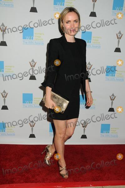 Radha Mitchell Photo - 14 December 2014 - Beverly Hills, California - Radha Mitchell. Women's Image Awards 2014 held at the Beverly Hills Women's Club. Photo Credit: Byron Purvis/AdMedia