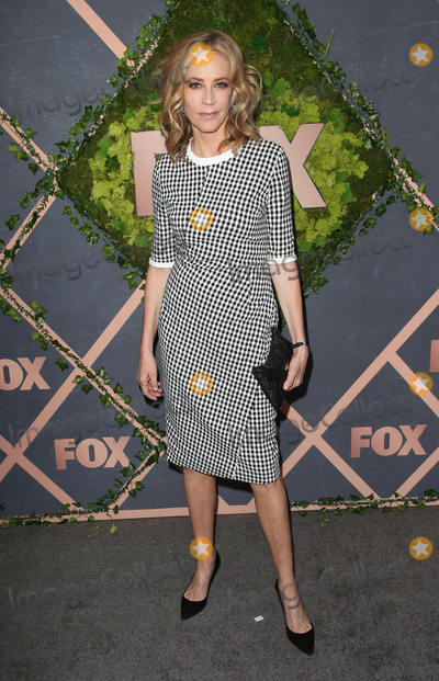 Ally Walker Photo - 25 September 2017 - West Hollywood, California - Ally Walker. FOX Fall Premiere Party held at Catch LA. Photo Credit: F. Sadou/AdMedia