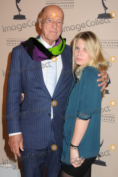 Anabel Englund Photo - 20 January 2011 - Beverly Hills, California - George Englund and Anabel Englund. Academy of Television Arts & Sciences' 20th Annual Hall of Fame Induction Gala held at the Beverly Hills Hotel. Photo: Byron Purvis/AdMedia