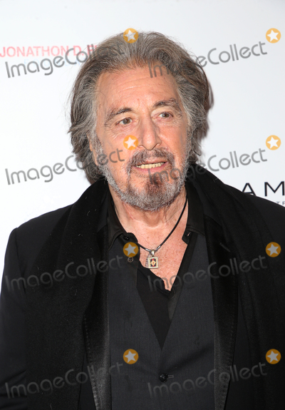 Al Pacino, Four Seasons Photo - 19 May 2019 - Beverly Hills, California - Al Pacino. The 2019 American Icon Awards held at The Beverly Wilshire Four Seasons Hotel. Photo Credit: Faye Sadou/AdMedia