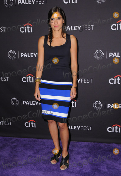 """El Chapo Photo - 07 September  2017 - Beverly Hills, California - Camila Jimenez Villa. 2017 PaleyFest Fall TV Preview Presents """"El Chapo"""" held at The Paley Center for Media in Beverly Hills. Photo Credit: Birdie Thompson/AdMedia"""