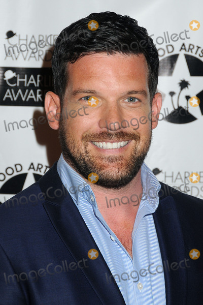 Adam Sinclair, Sinclair Photo - 1 May 2015 - Hollywood, California - Adam Sinclair. 29th Annual Charlie Awards held at the Roosevelt Hotel. Photo Credit: Byron Purvis/AdMedia
