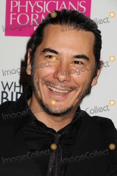 "James Duval Photo - 21 October 2014 - Hollywood, California - James Duval. ""White Bird In A Blizzard"" Los Angeles Premiere held at Arclight Cinemas. Photo Credit: Byron Purvis/AdMedia"