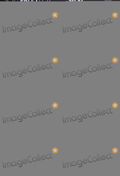"El Chapo, Anna Maria Perez de Taglé, Hüsker Dü, Isaach De Bankolé Photo - 07 September  2017 - Beverly Hills, California - Marco de la O. 2017 PaleyFest Fall TV Preview Presents ""El Chapo"" held at The Paley Center for Media in Beverly Hills. Photo Credit: Birdie Thompson/AdMedia"